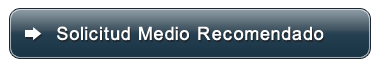 BUTTON SOLICITUD MEDIO RECOMENDADO