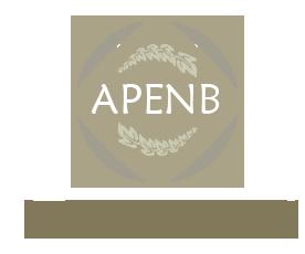 apenb_seccion
