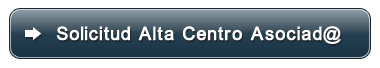 button_alta_centros