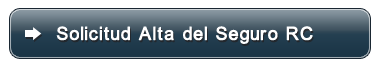 button_alta_seguros