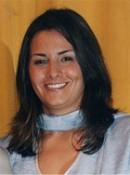 Alaniz, Sandra Elizabeth