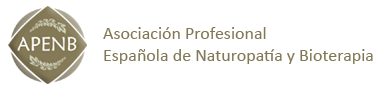 A.P.E.N.B. – Asociación Española de Naturopatía y Bioterapia