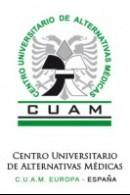 C.U.A.M. – España
