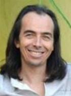 Enrique Lopez Rubio
