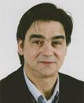 Luis Filipe Rodrigues da Silva