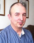 Tomas Diaz Peñalba