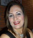 Lisett Pulgar Villalobos