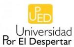 Universidad por el Despertar