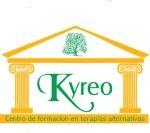 Centro Kyreo