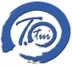 Centro Terapias Tui