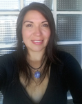Astete Pérez, Carol Maricel