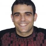Fernández García, Héctor