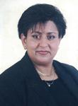 Alaoui Belghiti, Fátima Zohra