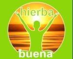 Centro Hierbabuena