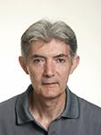 Ferrer Martínez, Joaquín