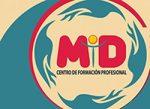 MyD Centro de Formación Profesional