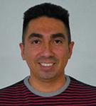 Yépez Cevallos, Luis Enrique