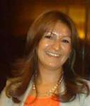 Mariza Cuevas