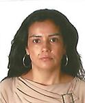 Agudelo Agudelo, Amanda Isabel