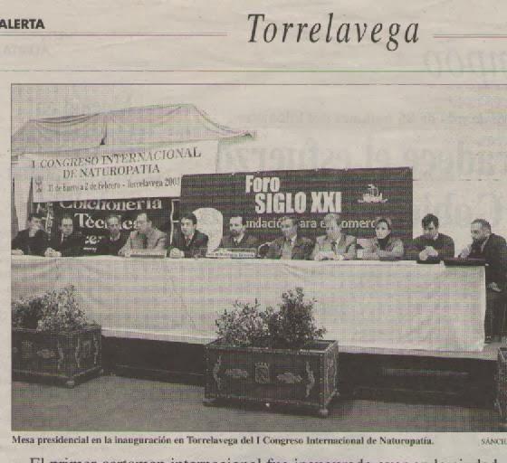 I-Congreso-Internacional-de-Naturopatía-Torrelavega