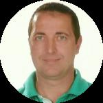 Gago Fernandes, Luís Manuel