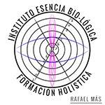 Instituto Esencia-Biológica