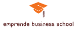 Centro Emprende Business School