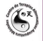 Centro de Terapias Alternativas Acupuntura Móstoles