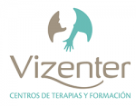 Centro Vizenter