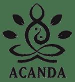 ACANDA – Centro de formación y terapias