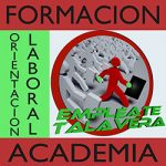 Empléate Talavera Formación