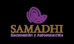 Centro de Formación Samadhi