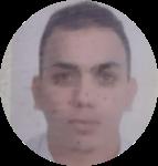 Youssef Ait El Haj
