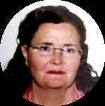 Baro Sánchez, María José