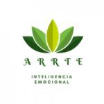 Centro Arrte