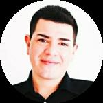 Conti, José Emanuel