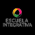 Escuela Integrativa