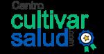 Centro CultivarSalud